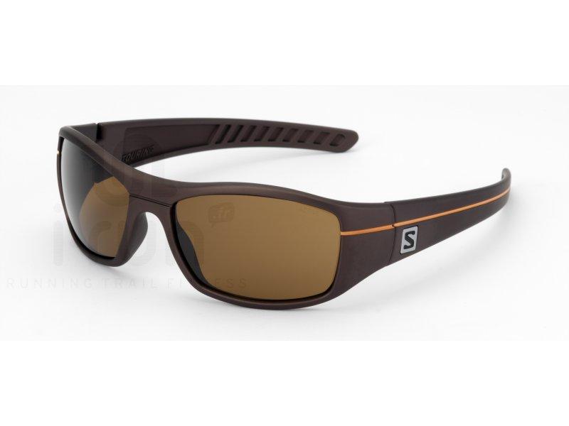 418d3cc3f8f7c2 salomon lunettes