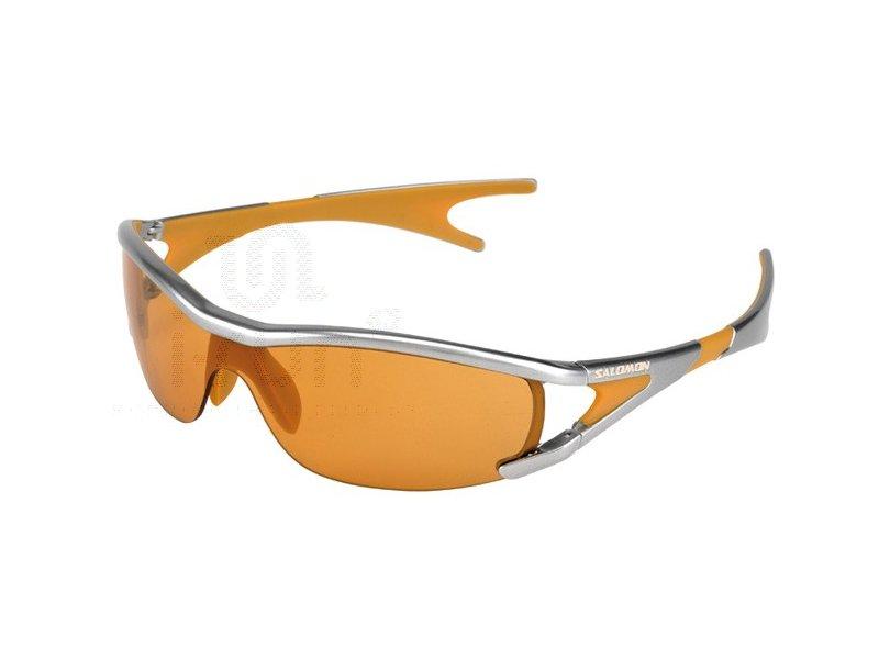 09609c4d357efe lunettes salomon fusion pas cher