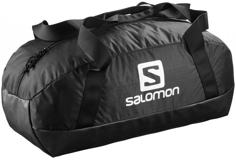Salomon Prolog 25