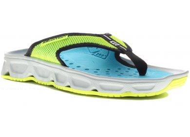 64b9bf8cd9e Salomon RX Break M - Chaussures homme running Trail Salomon RX Break M