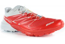 Salomon S-Lab Sense 3 Ultra M