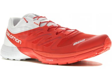 Salomon S-Lab Sense 5 Ultra W