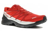Salomon S-Lab Wings 8 M