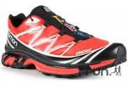 Salomon S-Lab XT 6 M