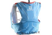 Salomon Sac S-Lab Adv Skin 3 5L