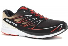 Salomon Sense Mantra 3 M