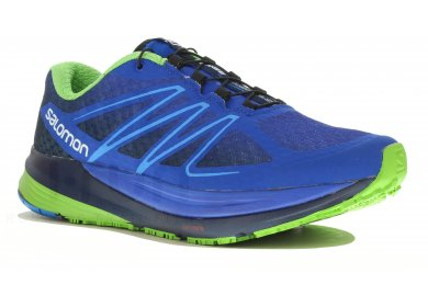 Salomon Sense Propulse M