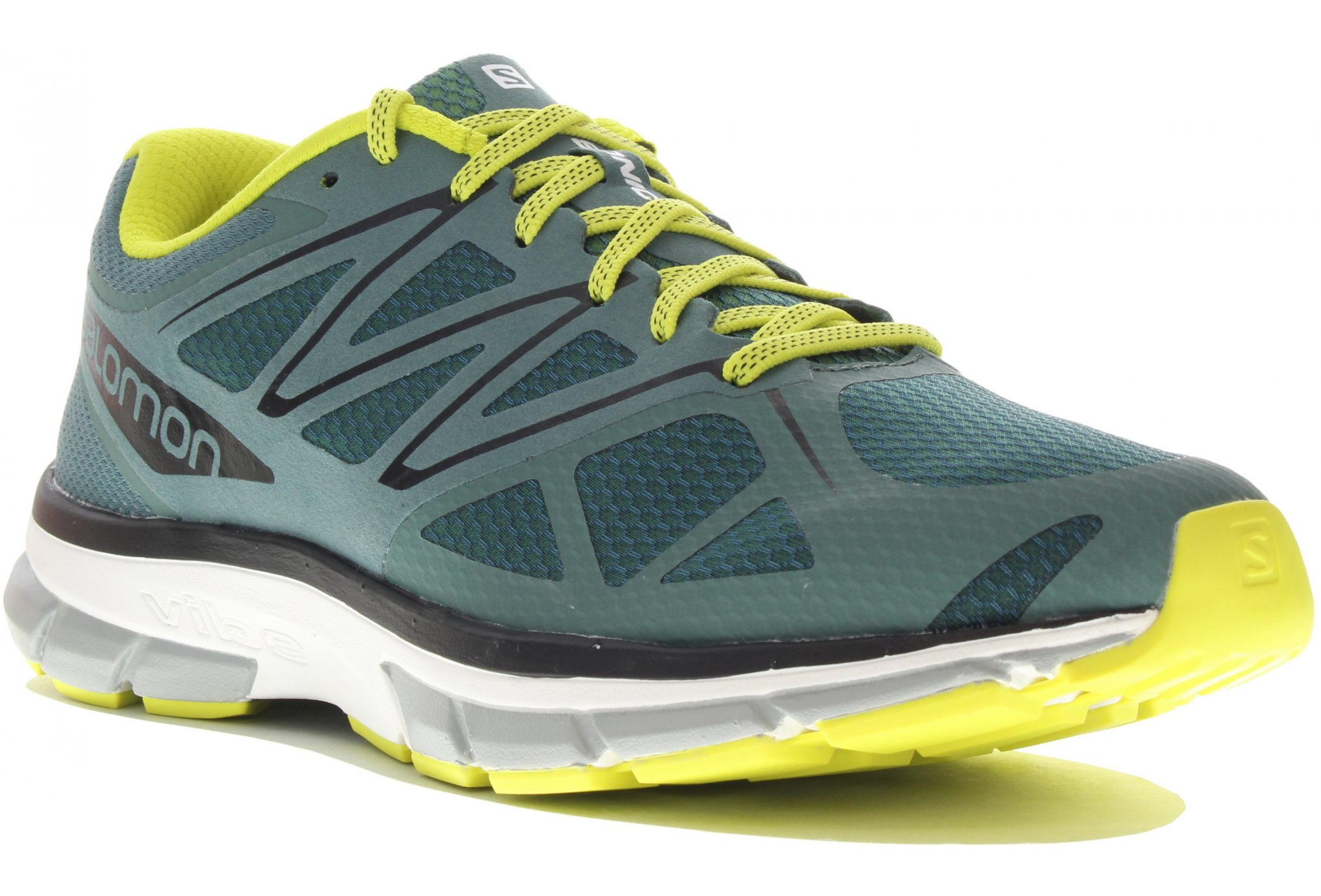 Salomon Sonic M Chaussures homme