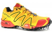 Salomon SPEEDCROSS 3 Gore-Tex M