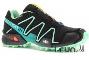 Salomon - SPEEDCROSS 3 Gore-Tex W