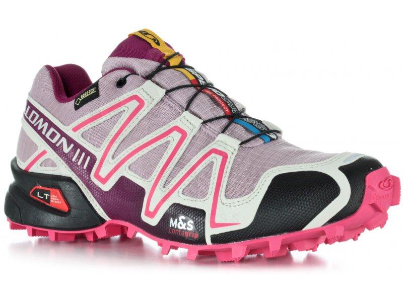 Nordique Pro Marche Action Chaussures De dBoxrCWQe