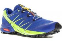 Salomon Speedcross Pro M