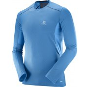 Salomon Trail Runner LS M