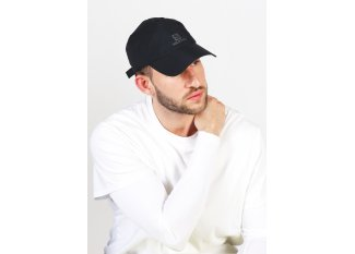 Salomon gorra Waterproof Cap