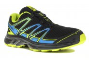 Salomon Wings Flyte 2 Gore-Tex M