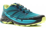 Salomon Wings Pro 2 W