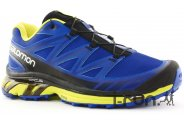 Salomon Wings Pro M