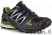 Salomon XR Crossmax Neutral ClimaShield W