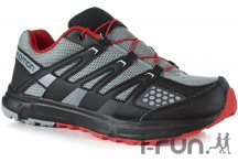 Salomon XR Mission Junior
