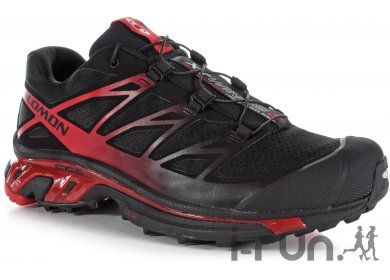 Salomon XT Wings 3 M