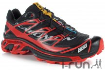 Salomon XT Wings S-Lab Softground M