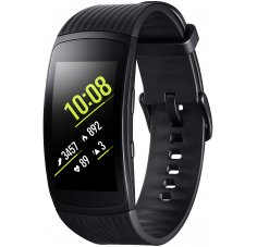Samsung Gear Fit2 Pro S