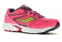 Saucony Cohesion 9 Fille