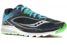 Saucony Kinvara 7 Limited Edition NYC 2016 W