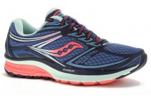 Saucony ProGrid Guide 9 W