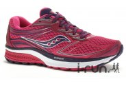 Saucony - ProGrid Guide 9 W