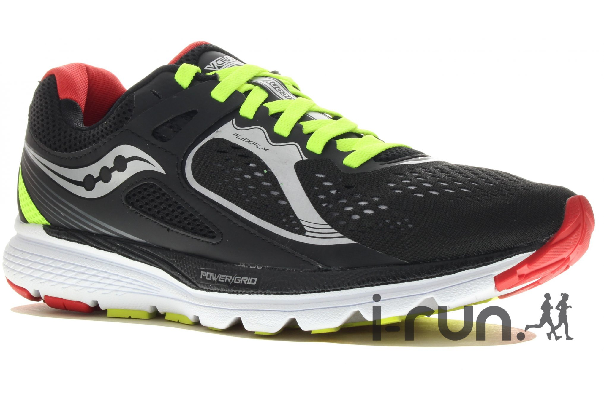 Saucony Valor M Chaussures homme
