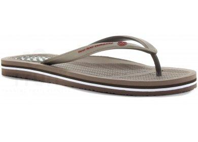 Sidas Sandales Paddle GEL M