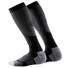 Skins Active Compression Thermal M