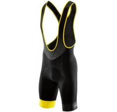 Skins Cycle DNAmic Bib M