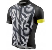 Skins Cycle Jersey Classic M