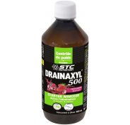 STC Nutrition Drainaxyl 500 Fruits Rouges