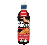 STC Nutrition My-Power 500ml Fruits Exotiques