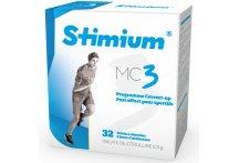 Stimium Etui 32 sticks MC3