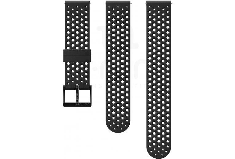 Suunto Bracelet Athletic 1 Silicone - 20 mm