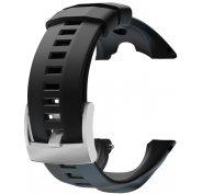 Suunto Bracelet montre Ambit3 Peak Saphir