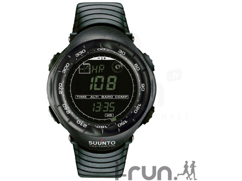 forum montre suunto vector. Black Bedroom Furniture Sets. Home Design Ideas