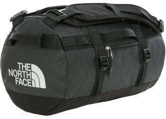 The North Face bolso Base Camp Duffel - XS