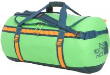 The North Face Base Camp Duffel - L