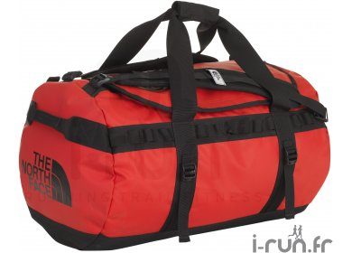the north face base camp duffel m pas cher accessoires running sac de sport en promo. Black Bedroom Furniture Sets. Home Design Ideas