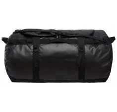 The North Face Base Camp Duffel - XS