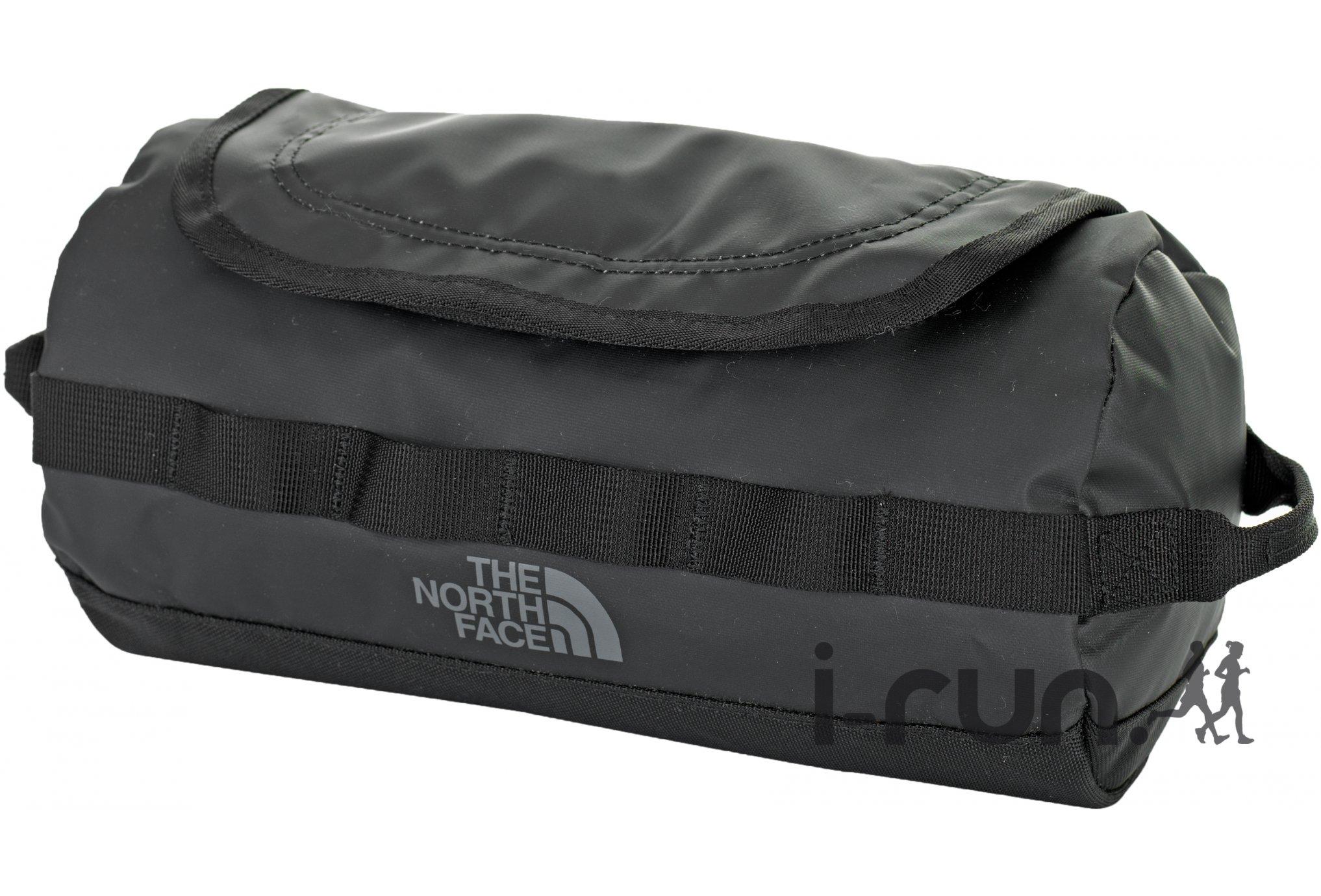 sport the north face tritoo sport. Black Bedroom Furniture Sets. Home Design Ideas