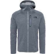 The North Face Canyonlands Hoodie M