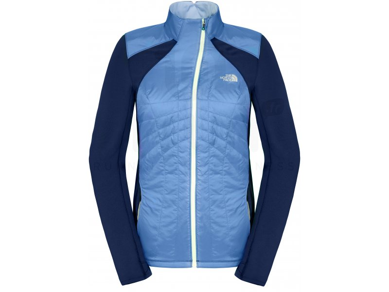 The north face coupe vent animagi w pas cher destockage running v tements femme en promo - Coupe vent north face femme ...