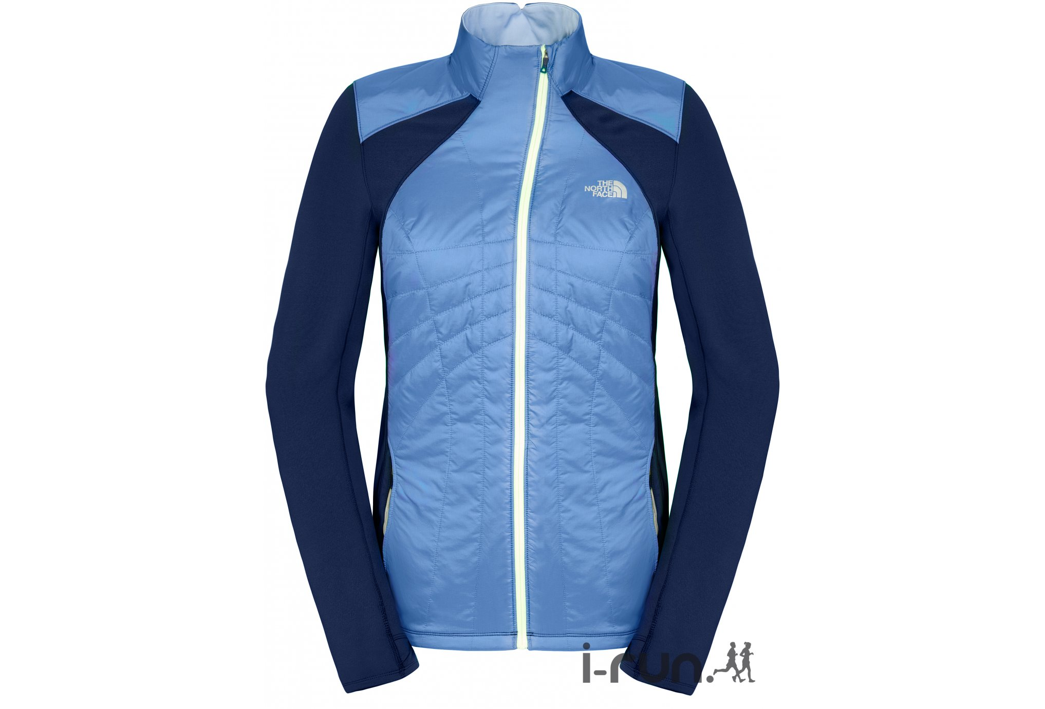 The north face coupe vent animagi w pas cher destockage the north face runn - Avis destockage fitness ...