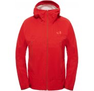 The North Face Coupe-vent Diad M